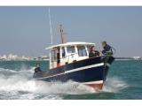 570-rhea-marine-rhea-28-timonier