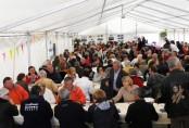 Fête YCIP_18-05-2012_N°119